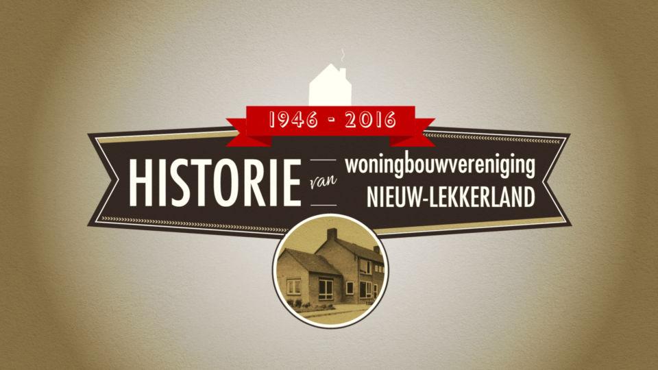 WBV-NL | jubileumfilm