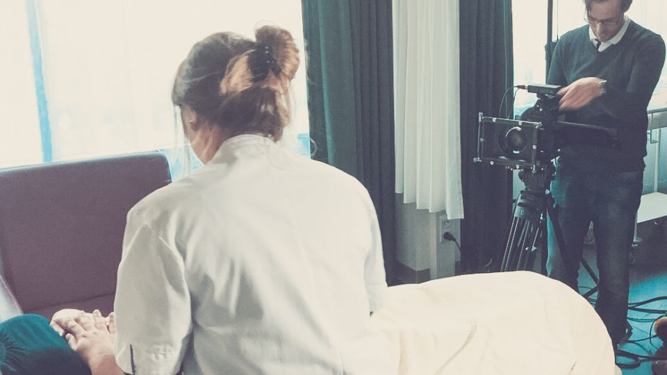 August & Louis   camerawerk