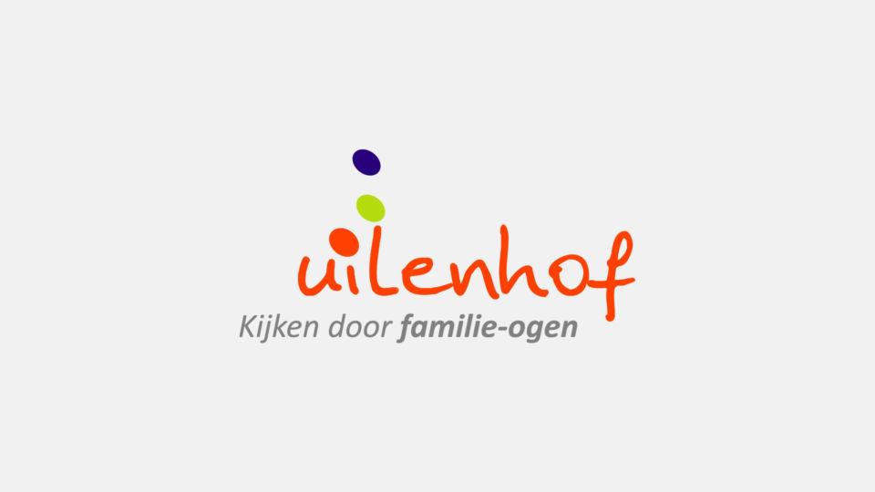Promotiefilm Uilenhof