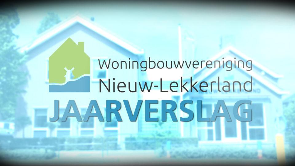 WBV-NL | jaarverslag film