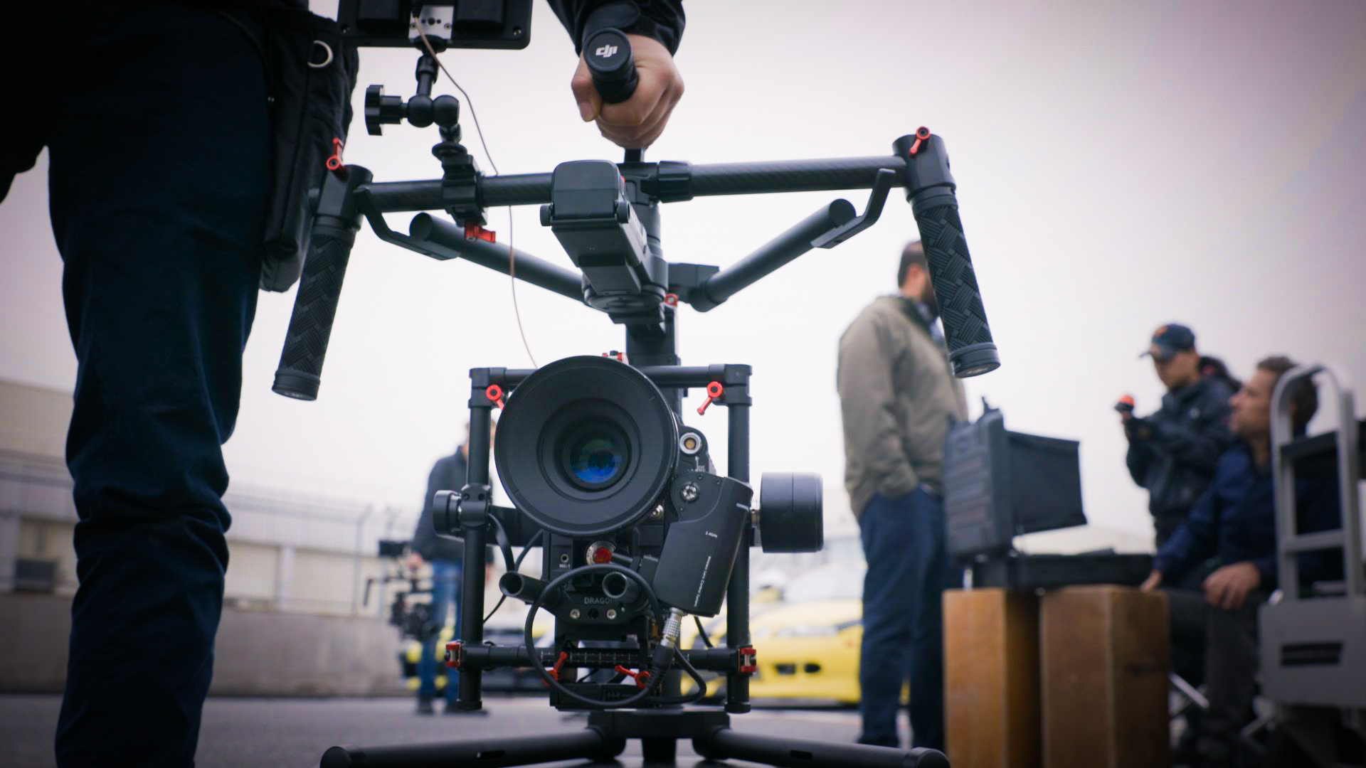 dji-ronin-mx-sietsemaproductions-set