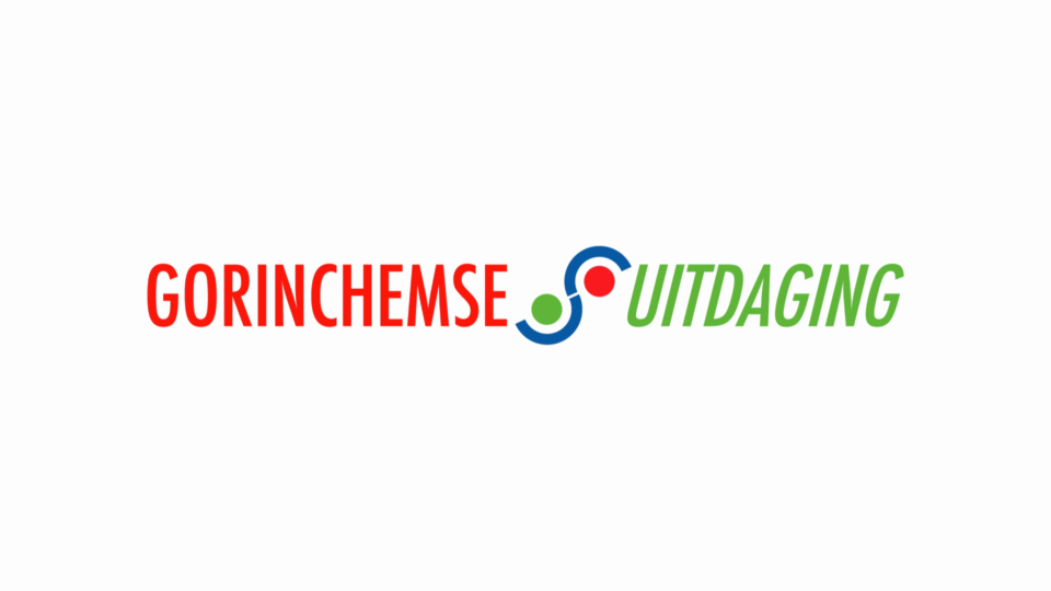 De Gorinchemse Uitdaging   webvideo