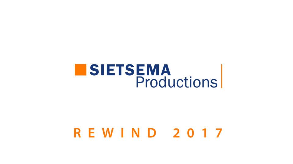 Rewind 2017