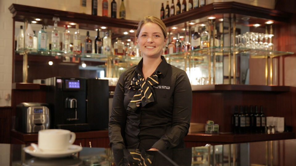 vacaturevideo   Bastion Hotels